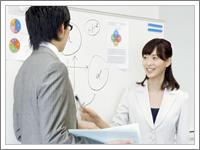 活用企業イメージ3